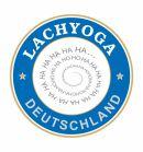 Lachyoga Deutschland